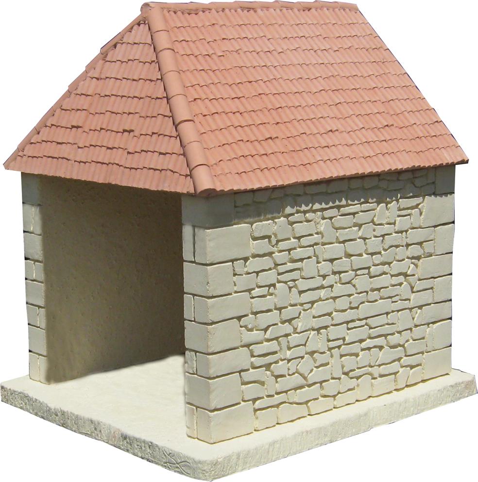 face pierre toit canals